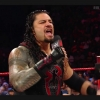 WWE_Straight_to_the_Source_S01E01_Roman_Reigns_720p_WEB_h264-HEEL_mp40602.jpg