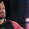 WWE_Straight_to_the_Source_S01E01_Roman_Reigns_720p_WEB_h264-HEEL_mp40667.jpg