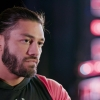 WWE_Straight_to_the_Source_S01E01_Roman_Reigns_720p_WEB_h264-HEEL_mp40692.jpg