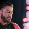 WWE_Straight_to_the_Source_S01E01_Roman_Reigns_720p_WEB_h264-HEEL_mp40693.jpg
