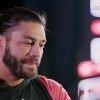 WWE_Straight_to_the_Source_S01E01_Roman_Reigns_720p_WEB_h264-HEEL_mp40694.jpg