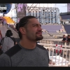 WWE_Straight_to_the_Source_S01E01_Roman_Reigns_720p_WEB_h264-HEEL_mp40699.jpg
