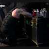 WWE_Straight_to_the_Source_S01E01_Roman_Reigns_720p_WEB_h264-HEEL_mp40705.jpg