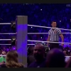 WWE_Straight_to_the_Source_S01E01_Roman_Reigns_720p_WEB_h264-HEEL_mp40708.jpg