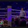 WWE_Straight_to_the_Source_S01E01_Roman_Reigns_720p_WEB_h264-HEEL_mp40709.jpg