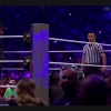 WWE_Straight_to_the_Source_S01E01_Roman_Reigns_720p_WEB_h264-HEEL_mp40710.jpg