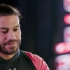 WWE_Straight_to_the_Source_S01E01_Roman_Reigns_720p_WEB_h264-HEEL_mp40711.jpg