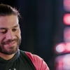 WWE_Straight_to_the_Source_S01E01_Roman_Reigns_720p_WEB_h264-HEEL_mp40712.jpg