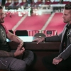 WWE_Straight_to_the_Source_S01E01_Roman_Reigns_720p_WEB_h264-HEEL_mp40716.jpg