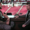 WWE_Straight_to_the_Source_S01E01_Roman_Reigns_720p_WEB_h264-HEEL_mp40718.jpg
