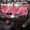 WWE_Straight_to_the_Source_S01E01_Roman_Reigns_720p_WEB_h264-HEEL_mp40719.jpg