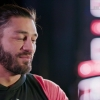 WWE_Straight_to_the_Source_S01E01_Roman_Reigns_720p_WEB_h264-HEEL_mp40720.jpg