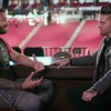 WWE_Straight_to_the_Source_S01E01_Roman_Reigns_720p_WEB_h264-HEEL_mp40721.jpg