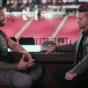 WWE_Straight_to_the_Source_S01E01_Roman_Reigns_720p_WEB_h264-HEEL_mp40722.jpg