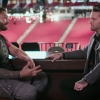 WWE_Straight_to_the_Source_S01E01_Roman_Reigns_720p_WEB_h264-HEEL_mp40723.jpg