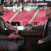 WWE_Straight_to_the_Source_S01E01_Roman_Reigns_720p_WEB_h264-HEEL_mp40725.jpg