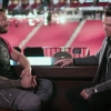 WWE_Straight_to_the_Source_S01E01_Roman_Reigns_720p_WEB_h264-HEEL_mp40726.jpg