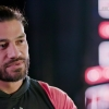 WWE_Straight_to_the_Source_S01E01_Roman_Reigns_720p_WEB_h264-HEEL_mp40729.jpg