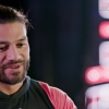 WWE_Straight_to_the_Source_S01E01_Roman_Reigns_720p_WEB_h264-HEEL_mp40731.jpg