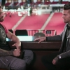 WWE_Straight_to_the_Source_S01E01_Roman_Reigns_720p_WEB_h264-HEEL_mp40733.jpg