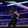 WWE_Straight_to_the_Source_S01E01_Roman_Reigns_720p_WEB_h264-HEEL_mp40735.jpg