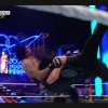 WWE_Straight_to_the_Source_S01E01_Roman_Reigns_720p_WEB_h264-HEEL_mp40736.jpg