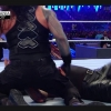 WWE_Straight_to_the_Source_S01E01_Roman_Reigns_720p_WEB_h264-HEEL_mp40737.jpg
