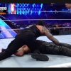 WWE_Straight_to_the_Source_S01E01_Roman_Reigns_720p_WEB_h264-HEEL_mp40738.jpg