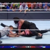 WWE_Straight_to_the_Source_S01E01_Roman_Reigns_720p_WEB_h264-HEEL_mp40739.jpg