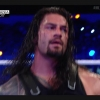 WWE_Straight_to_the_Source_S01E01_Roman_Reigns_720p_WEB_h264-HEEL_mp40742.jpg
