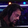 WWE_Straight_to_the_Source_S01E01_Roman_Reigns_720p_WEB_h264-HEEL_mp40743.jpg