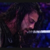 WWE_Straight_to_the_Source_S01E01_Roman_Reigns_720p_WEB_h264-HEEL_mp40744.jpg