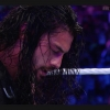 WWE_Straight_to_the_Source_S01E01_Roman_Reigns_720p_WEB_h264-HEEL_mp40745.jpg