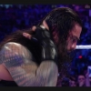 WWE_Straight_to_the_Source_S01E01_Roman_Reigns_720p_WEB_h264-HEEL_mp40746.jpg