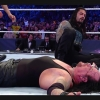 WWE_Straight_to_the_Source_S01E01_Roman_Reigns_720p_WEB_h264-HEEL_mp40748.jpg