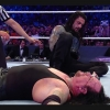 WWE_Straight_to_the_Source_S01E01_Roman_Reigns_720p_WEB_h264-HEEL_mp40749.jpg