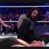 WWE_Straight_to_the_Source_S01E01_Roman_Reigns_720p_WEB_h264-HEEL_mp40750.jpg