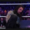 WWE_Straight_to_the_Source_S01E01_Roman_Reigns_720p_WEB_h264-HEEL_mp40751.jpg
