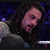 WWE_Straight_to_the_Source_S01E01_Roman_Reigns_720p_WEB_h264-HEEL_mp40753.jpg