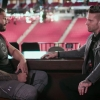 WWE_Straight_to_the_Source_S01E01_Roman_Reigns_720p_WEB_h264-HEEL_mp40866.jpg