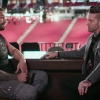 WWE_Straight_to_the_Source_S01E01_Roman_Reigns_720p_WEB_h264-HEEL_mp40867.jpg