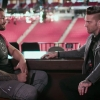 WWE_Straight_to_the_Source_S01E01_Roman_Reigns_720p_WEB_h264-HEEL_mp40868.jpg