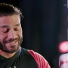 WWE_Straight_to_the_Source_S01E01_Roman_Reigns_720p_WEB_h264-HEEL_mp40869.jpg