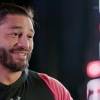 WWE_Straight_to_the_Source_S01E01_Roman_Reigns_720p_WEB_h264-HEEL_mp40870.jpg