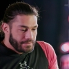 WWE_Straight_to_the_Source_S01E01_Roman_Reigns_720p_WEB_h264-HEEL_mp40875.jpg