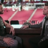WWE_Straight_to_the_Source_S01E01_Roman_Reigns_720p_WEB_h264-HEEL_mp40880.jpg