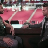 WWE_Straight_to_the_Source_S01E01_Roman_Reigns_720p_WEB_h264-HEEL_mp40881.jpg