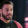 WWE_Straight_to_the_Source_S01E01_Roman_Reigns_720p_WEB_h264-HEEL_mp40883.jpg