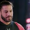 WWE_Straight_to_the_Source_S01E01_Roman_Reigns_720p_WEB_h264-HEEL_mp40886.jpg