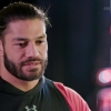 WWE_Straight_to_the_Source_S01E01_Roman_Reigns_720p_WEB_h264-HEEL_mp40887.jpg
